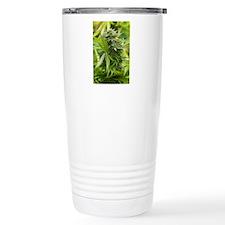 Grkle Stainless Steel Travel Mug
