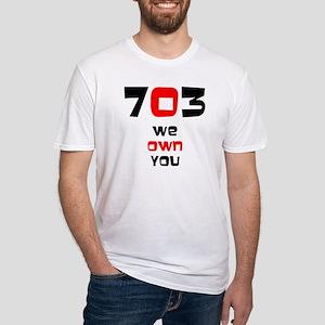 703 weownyou T-Shirt