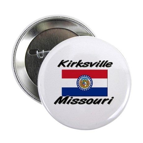 Kirksville Missouri Button