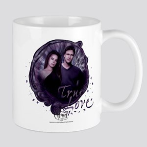 Charmed: True Love Mug