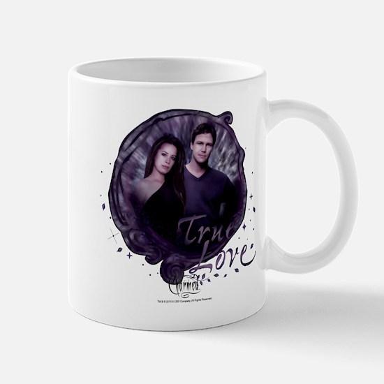 Charmed: True Love Mug