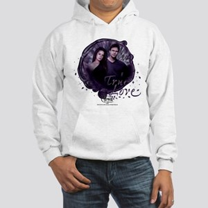 Charmed: True Love Hooded Sweatshirt