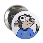 Monkey Power 10 Pack
