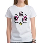 Bird Costume Women's T-Shirt