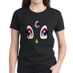 Bird Costume Women's Dark T-Shirt