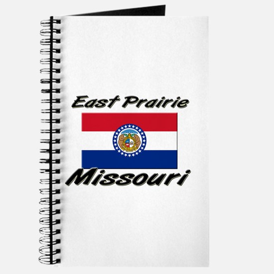 East Prairie Missouri Journal