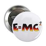 E=MC2 Relativity 2.25