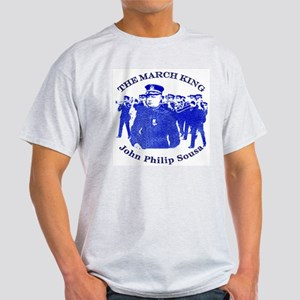 sousa T-Shirt