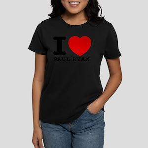 Political Designs T-Shirt
