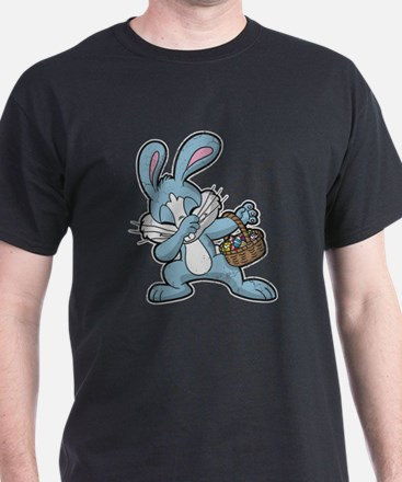 Cute Easter T-Shirt
