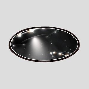 UFO Patch