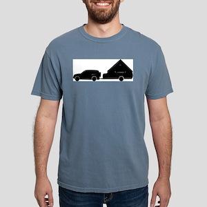 COD T&T T-Shirt