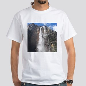 SALTO DEL ANGEL T-Shirt