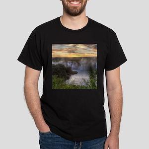 IGUAZU FALLS T-Shirt