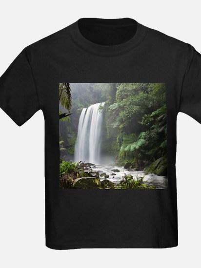 HOPETOUN FALLS T-Shirt