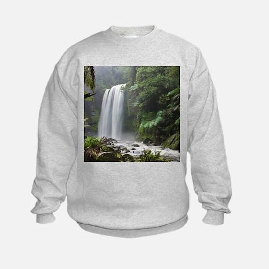 HOPETOUN FALLS Sweatshirt