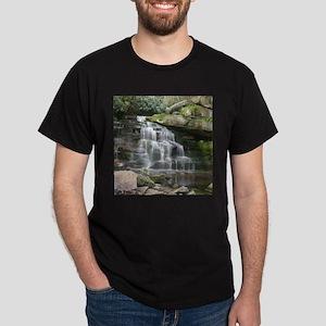 ELAKALA FALLS T-Shirt