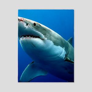 GREAT WHITE SHARK 3 Twin Duvet