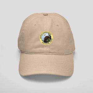 North Cascades NP (Bald Eagle) Cap