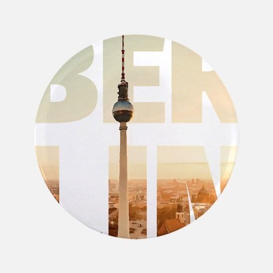 BERLIN CITY – Typo Button