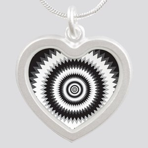 Psychedelics #9 Cancer Necklaces