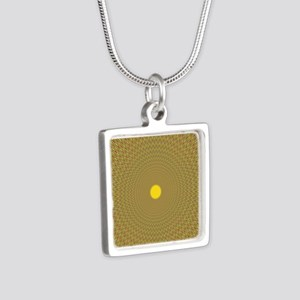 Eye Cancer Necklaces