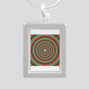 Eye Cancer #2 Necklaces