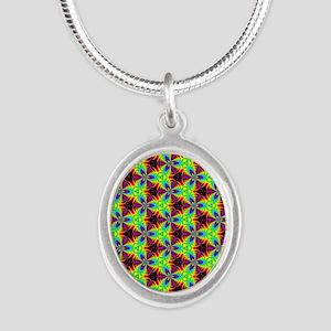 Psychedelics #8 radioactive Necklaces