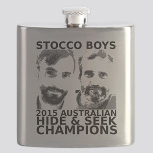 Stocco Flask