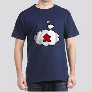 Spielville Boardgame T-Shirt