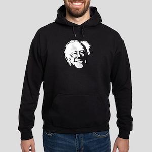 Bernie Hoodie (dark)