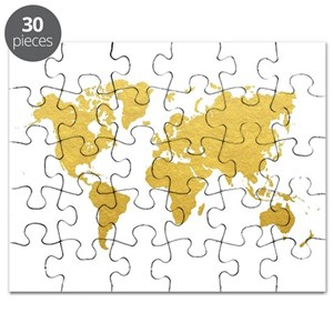 Foil puzzles cafepress gumiabroncs Gallery