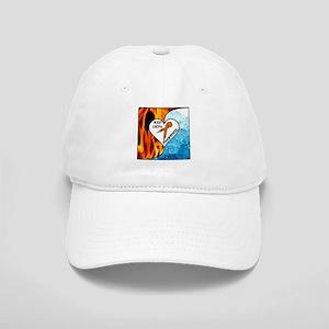 RSD*CRPS Fire & Ice Cap