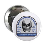 Machining Division - Galactic Conques 2.25
