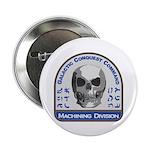 Machining Division - Galact 2.25