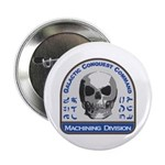 Machining Division - Galac 2.25