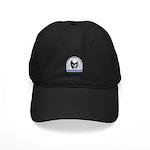 Accounting Division - Galactic Conquest Black Cap