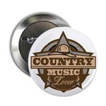 Country Lover 2.25