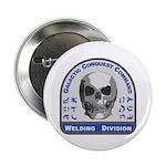 Welding Division - Galacti 2.25
