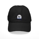Welding Division - Galactic Conquest Com Black Cap