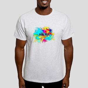 MALIBU BURST T-Shirt