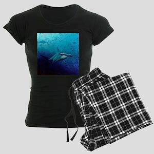 HAMMERHEAD Pajamas
