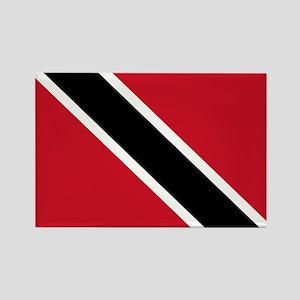 Trinidad and Tobago Magnets