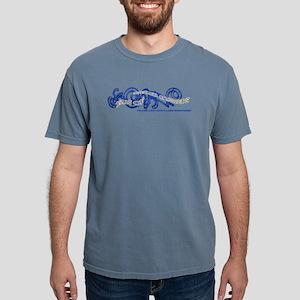 Fan of Roller Coasters T-Shirt