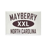 Mayberry Magnets
