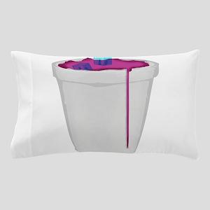 Drank Pillow Case