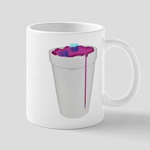 Drank Mugs