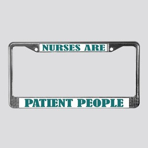 Healthcare Jokes Gifts Cafepress
