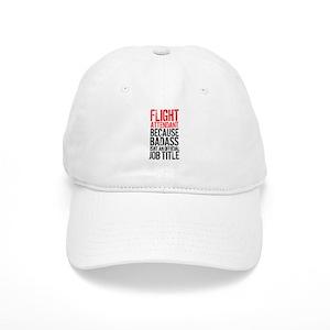Attendants Hats - CafePress 4683c4c44272