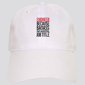 Engineer Hats - CafePress 8cc6dbc133a4